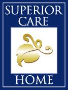 Superior Care Home