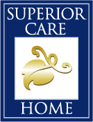 Superior Care Home