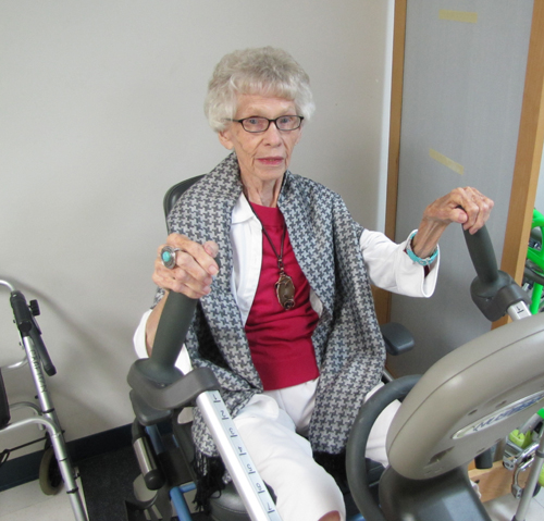Superior Care Home: Your Skilled Nursing and Rehabilitation Center and Nursing Home in Paducah