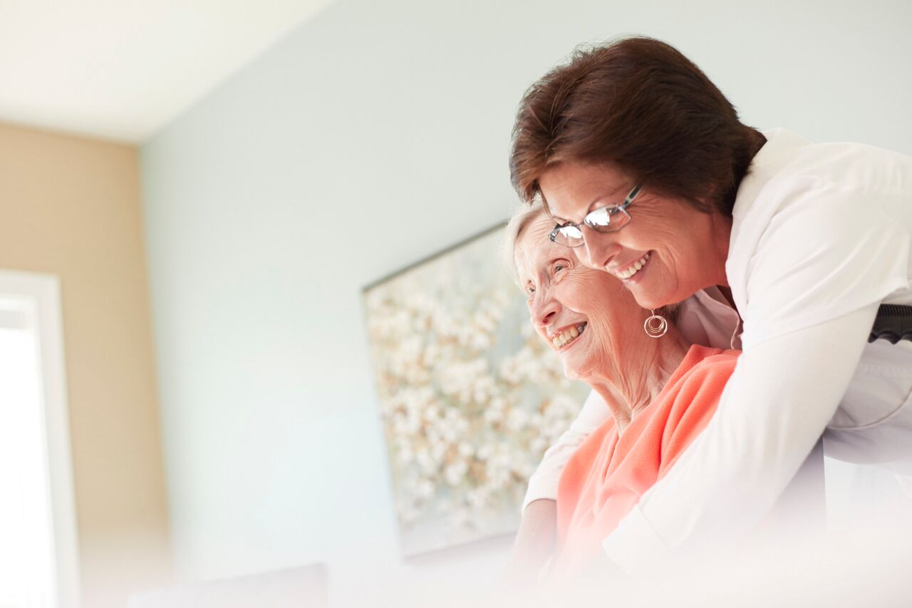 staff-no-photo.jpg