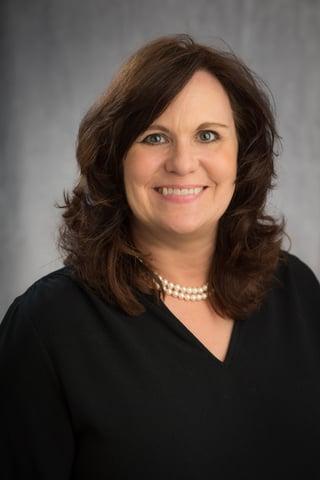Michelle Fellows, SHRM-SCP