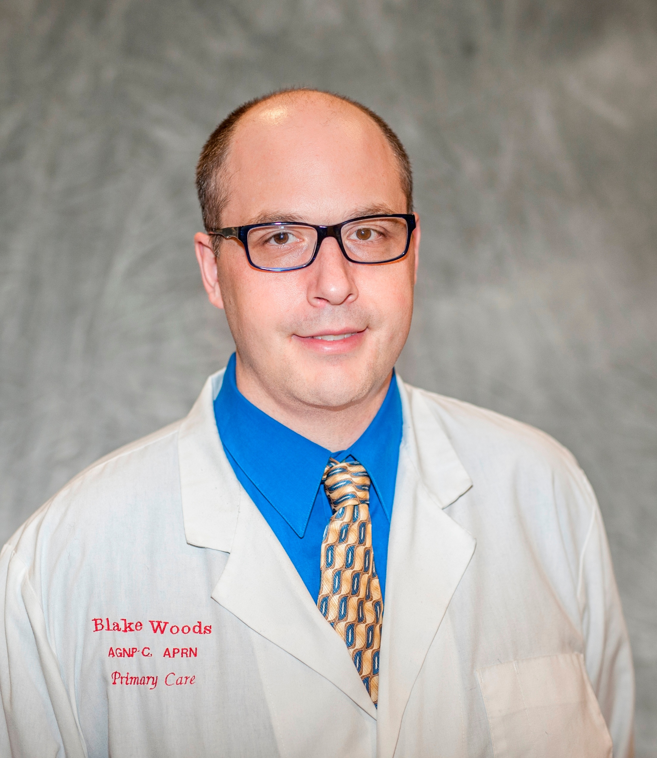 Woods_Headshot.jpg