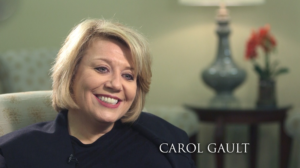 customer-stories-carol-gault