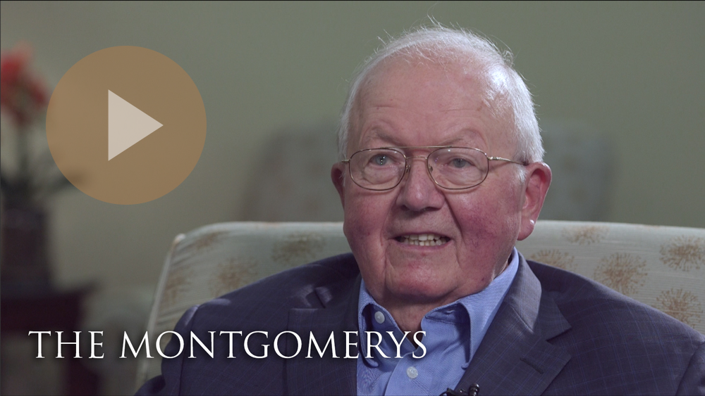 customer-stories-the-montgomerys-alt.png