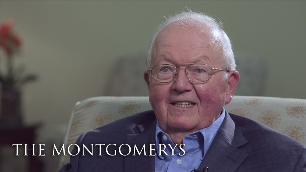 customer-stories-the-montgomerys.jpg